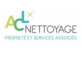 logo Acl nettoyage